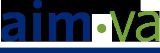 AIMVA Logo