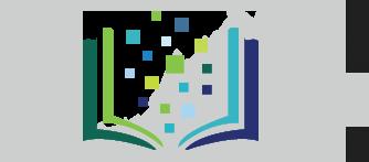 Aim VA State Logo