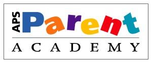 Parent Academy Logo