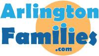 Arlington Families