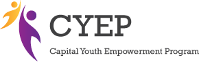 Capital Youth Empowerment Program