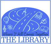The Library - Where it All Comes Together