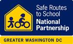 Safe Routes to School National Partnership Washington DC