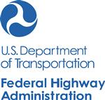 USDOT-Federal Highway Administration