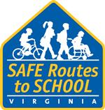 Safe Routes to School Virginia