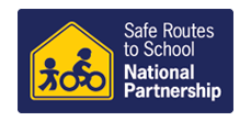 Safe Routes to School NationalPartnership